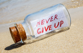 image-never-give-up