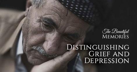 grieving-aand-depression-2