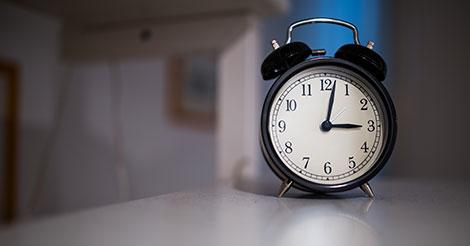 losing-sleep-over-sleep