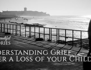 understanding-grief-after-a-loss-of-a-child-tbm-psyfit