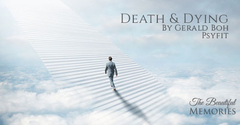 Death-and-Dying---Gerald-Boh-Psyfit-Article